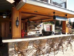 outdoor kitchens design how to build a beautiful outdoor kitchen 33 best pictures u2013 roomy