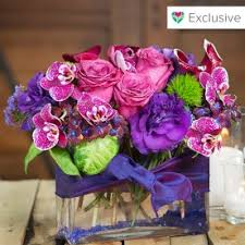 flowers los angeles flower delivery and florists in los angeles bloomnation