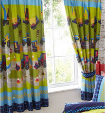 boys bedroom curtains boys bedroom curtains designs ideas for boys bedroom curtains