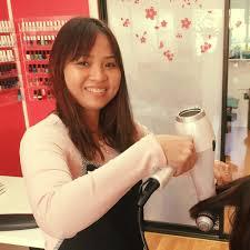 simple cut and spa 14 photos u0026 17 reviews hair salons 6209