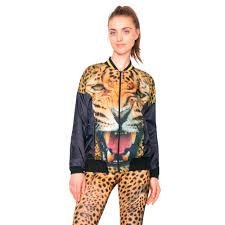 desigual women s clothing jackets uk sale desigual women s
