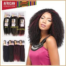 grey marley braiding hair african braids yaman twist yaman twist braids pinterest