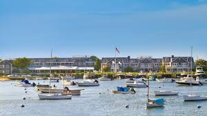 nantucket hotel deals u0026 vacation packages white elephant
