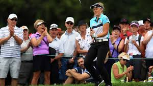 overview lpga ladies professional golf association