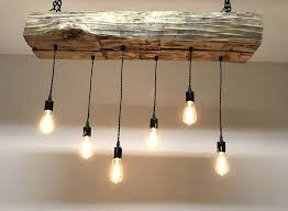 Bulb Light Fixture Edison Bulb Light Fixtures Grapevine Project Info