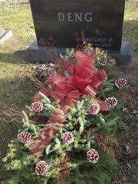 grave blankets grave blankets grave blankets garrett s florist ypsilanti