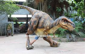 t rex costume sales online realistic t rex costume for onlydinosaurs