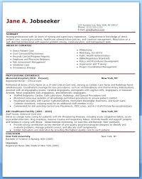 resume format for graduate school resume template for graduate school sle nursing resume for new
