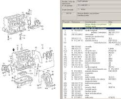 2000 vw beetle engine diagram vw beetle heater diagram wiring