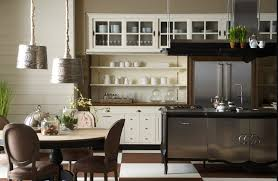 French Country Kitchen Chairs Elegant French Country Kitchen Chairs 949 Latest Decoration Ideas