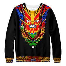dashiki sweater haitian flag dashiki sweater haitian flag dashiki and flags