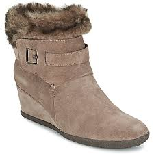 geox womens boots australia geox ankle boots boots amelia st grey geox shoes cheap