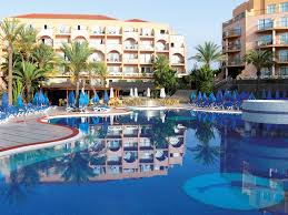 dunas mirador maspalomas u0026 aqualand waterpark cheap holidays to