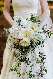 34 best a country garden wedding images on pinterest marriage