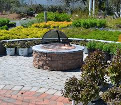 Images Of Paver Patios Paver Patios And Walks Greenworks Landscaping Nursery