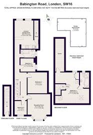 property for sale in streatham houses for sale in location