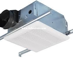 ceiling alluring bathroom exhaust fan guidelines marvelous