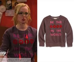 maddie s 56 best liv and maddie style images on pinterest season 2 style
