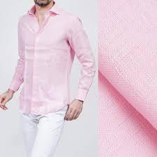 light pink colour shirt is shirt