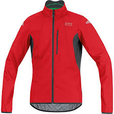 windproof cycling jackets mens gore bike wear men s windproof cycling jacket windstopper active