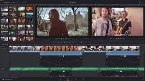 membuat video aplikasi 10 aplikasi edit video gratis untuk membuat film 10terbaik com tekno
