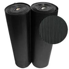 Outdoor Rubber Rugs Amazon Com Rubber Cal