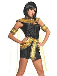 Egypt Halloween Costumes 25 Egyptian Costume Ideas Egyptian Makeup