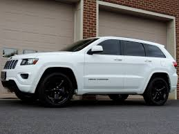 2015 jeep grand cherokee altitude stock 775497 for sale near