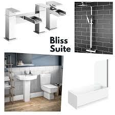 shower bath suites racstone com