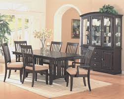 Where Can I Buy Dining Room Chairs Dining Room Top Buy Dining Room Chairs Best Home Design Cool And