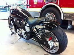 spirit and 240 kit honda shadow forums shadow motorcycle forum