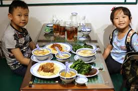 mention compl駑entaire cuisine blogs all about hong kong