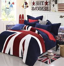 aliexpress buy flannel winter bedding sets 4pcs usa uk