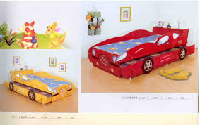 enticing delta children turbo race car twin front view aa turbo