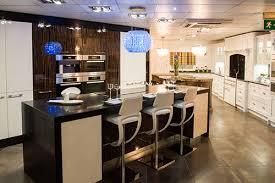 ex display kitchen islands ex display kitchen discount kitchen furniture