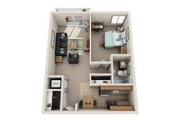 flooring plans river park apartments floor plans ohio housing