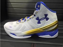 report armour to release stephen curry 2 rings shoe june 4