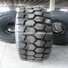 19 5 off road tires 19 5 off road tires suppliers and