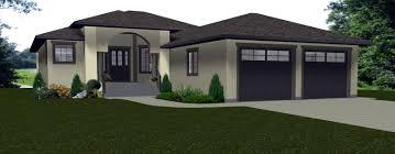 bungalows plans 40 60 ft wide by e designs 6