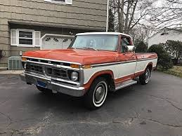 Used Rims For Sale Near Me Classic Trucks For Sale Classics On Autotrader