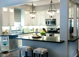 l and lighting stores near me kitchen fixtures near me bathroom fixtures near me awesome kitchen