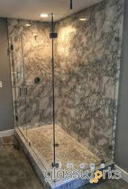 guardian glass doors 121 best frameless shower doors swinging hinged images on