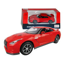 Nissan Gtr Red - buy deliababy nissan gtr red online at low prices in india