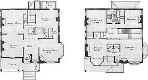 architect house plans extraordinary architects house plans ideas best inspiration home