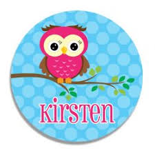 personalized dinner plate personalized kids plates
