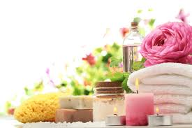 Valentine S Day At Home by Plan A Romantic Spa Day For Valentine U0027s With Exclusive Tips From