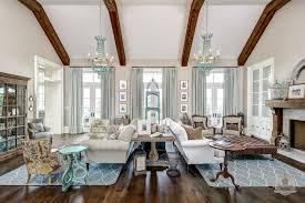 stonecroft homes greystone country house louisville custom