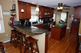kelly cabinets aiken sc featured listing 415 central ave union beach nj