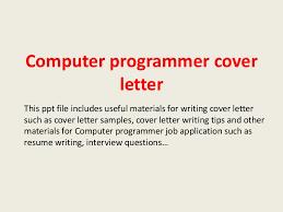 computerprogrammercoverletter 140221231311 phpapp01 thumbnail 4 jpg cb u003d1393024415