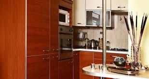 kitchen inspiring kitchen decorating ideas design small kitchens